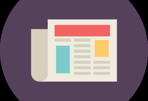 REGLAMENTO DE LA LEY PARA LA REGULACIÓN DE ACTIVIDADES Y PROFESIONES NO FINANCIERAS DESIGNADAS (APNFD) PUBLICADO EN EL DIARIO OFICIAL LA GACETA