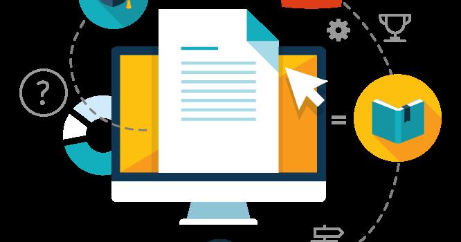 Curso e-Learning URMOPRELAFT